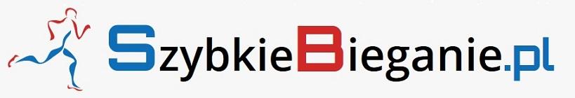 SzybkieBieganie.pl