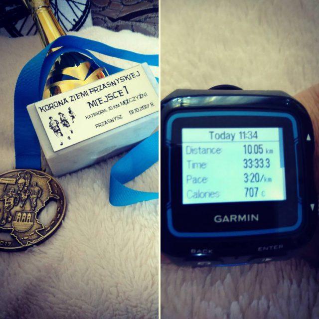 temporun szybkiebieganie competitions race firstplace instarunner bieganie zawody wycig
